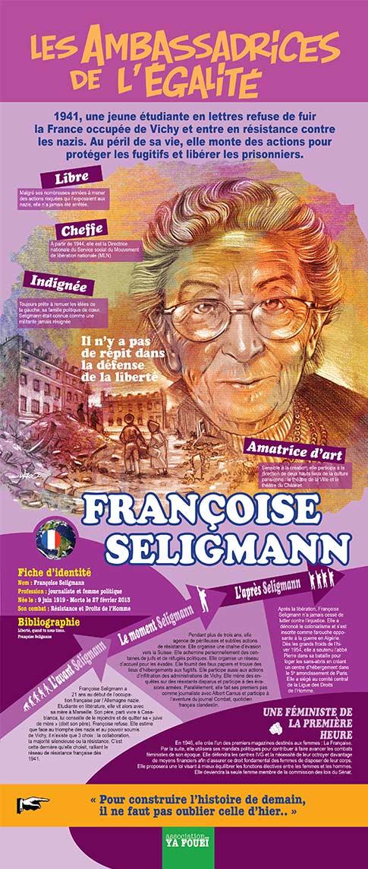 AMBASSADEURS-K11-FrancoiseSeligmann