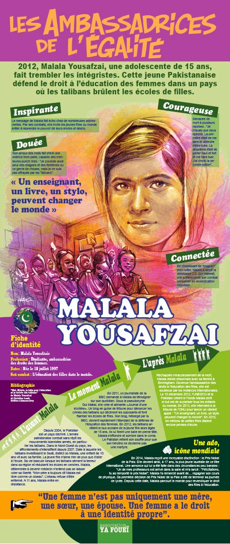 AMBASSADEURS-K5-Malala