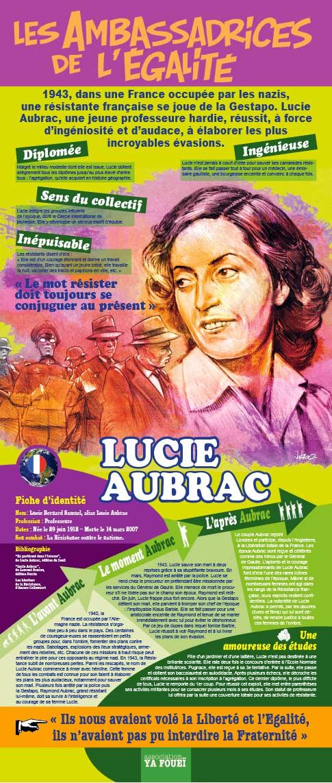 AMBASSADEURS-K8-LucieAbrac