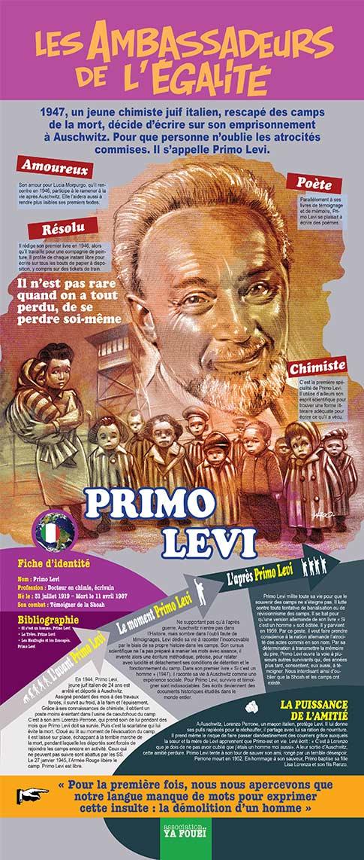 AMBASSADEURS-K9-PrimoLevi