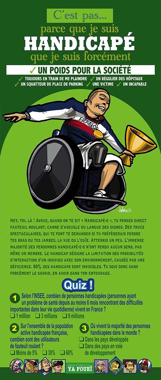 CESTPASQUIZ-K5-Handicape
