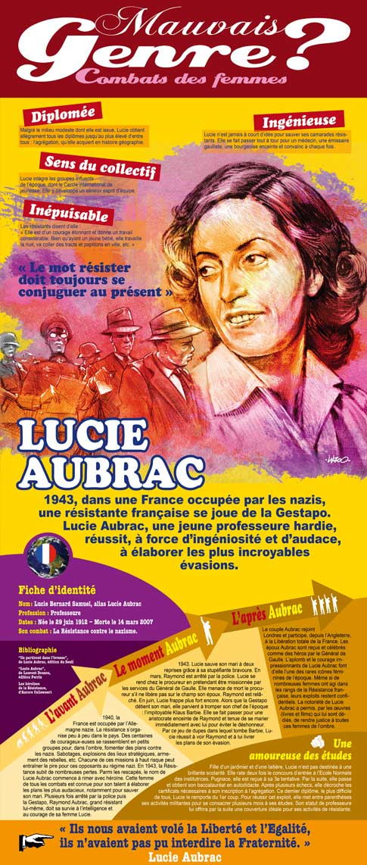 SEXISME-K5-Lucie_Aubrac
